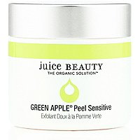 Juice BeautyGreen Apple Peel Sensitive