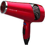 RemingtonStyle Solutions Fast Finish Hair Dryer