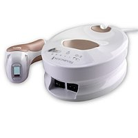 Remingtoni-LIGHT Pro Intense Pulsed Light Hair Removal System