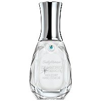 Sally HansenDiamond Strength No Chip Nail Color