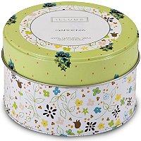 IllumeGardenia Candle