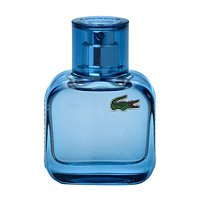 L.12.12 Blue Eau de Toilette Spray