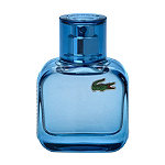 L.12.12 Blue Eau de Toilette Spray