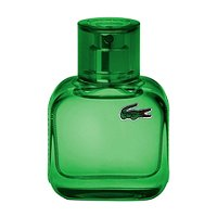 LacosteL.12.12 Green Eau de Toilette Spray