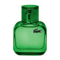 L.12.12 Green Eau de Toilette Spray