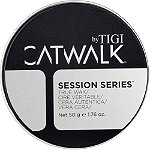 TigiCatwalk Session Series True Wax