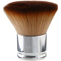 ULTAPro Synthetic Flat Top Kabuki Brush