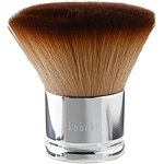 Pro Synthetic Flat Top Kabuki Brush