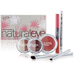 ULTANatural Eye 8 Pc. Collection