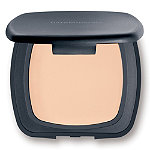 bareMinerals barely there
