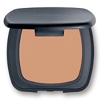 BareMineralsbareMinerals READY SPF 15 Touch Up Veil - Tinted