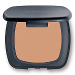 BareMinerals/Bare EscentualsbareMinerals READY SPF 15 Touch Up Veil - Tinted