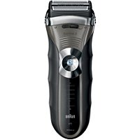 Series 3 Shaver System