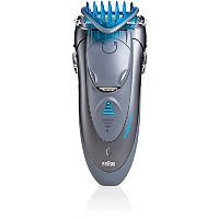 BrauncruZer 6 Face Trimmer