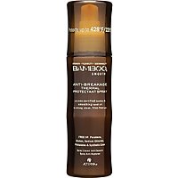 AlternaBamboo Smooth Anti-Breakage Thermal Protectant Spray