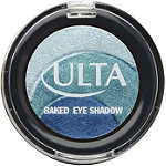 ULTABaked Eyeshadow Trio