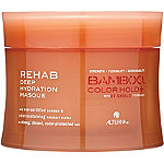 AlternaBamboo Color Hold + REHAB Deep Hydration Masque