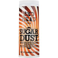 TigiBed Head Candy Fixations Sugar Dust