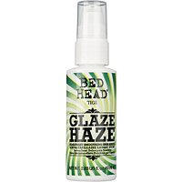TigiBed Head Candy Fixations Glaze Haze