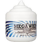 TigiBed Head Candy Fixations Mega Whip