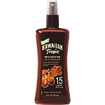 Hawaiian TropicTanning Oil Pump Spray SPF15