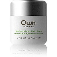 OwnRefining Moisture Night Cream