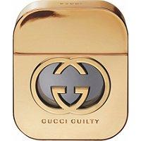 Guility Intense Eau de Parfum Spray