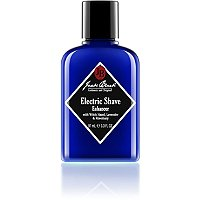 Jack BlackElectric Shave Enhancer