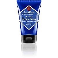 ONLINE Only! Sleek Finish Texture Cream