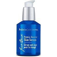 Protein Booster Skin Serum