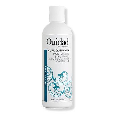 ouidad curl quencher moisturizing styling gel ulta