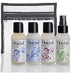 OuidadCurl Essentials Kit