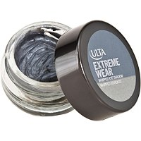 ULTAExtreme Wear Whipped Eyeshadow