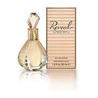 ONLINE Only! Reveal Eau de Parfum Spray