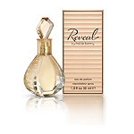 Halle BerryONLINE Only! Reveal Eau de Parfum Spray