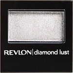 RevlonLuxurious Color Diamond Lust Eyeshadow