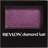 Luxurious Color Diamond Lust Eyeshadow
