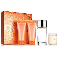 Clinique Absolute Happy Gift Set