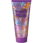 Taylor SwiftONLINE Only Wonderstruck Body Lotion
