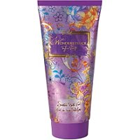 Taylor SwiftONLINE Only Wonderstruck Bath Gel