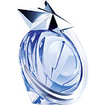 Thierry MuglerAngel Comet Eau de Toilette Refillable Spray