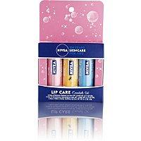 Lip 3 Pc. Gift Set