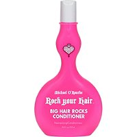 Rock Your HairBig Hair Rocks Conditioner