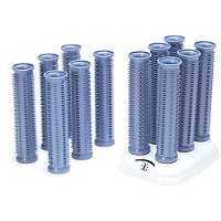 Calista ToolsIon Hot Rollers