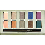StilaIn The Garden Eyeshadow Palette