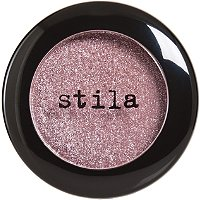 StilaJewel Eyeshadow