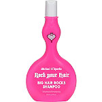 Rock Your HairBig Hair Rocks Shampoo