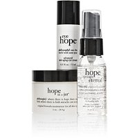 ONLINE ONLY! Hope On The Go Kit