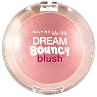 MaybellineDream Bouncy Blush