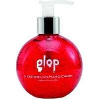 Glop & GlamWatermelon Hard Candy Medium Hold Gel